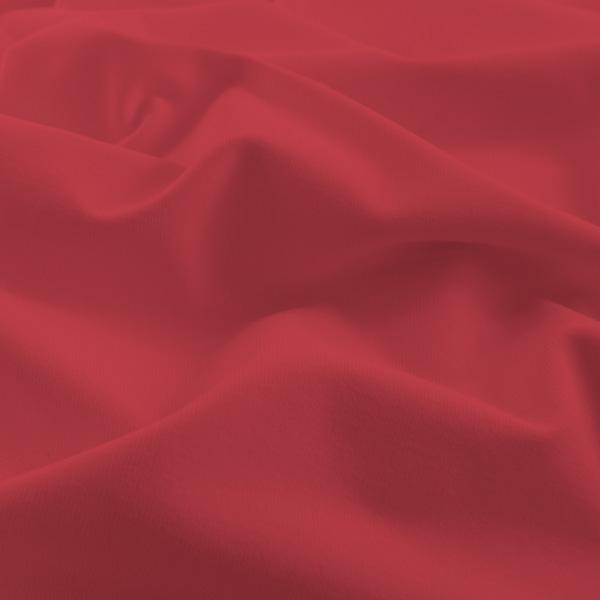 Nylon Tactel Athletic Jersey Spandex