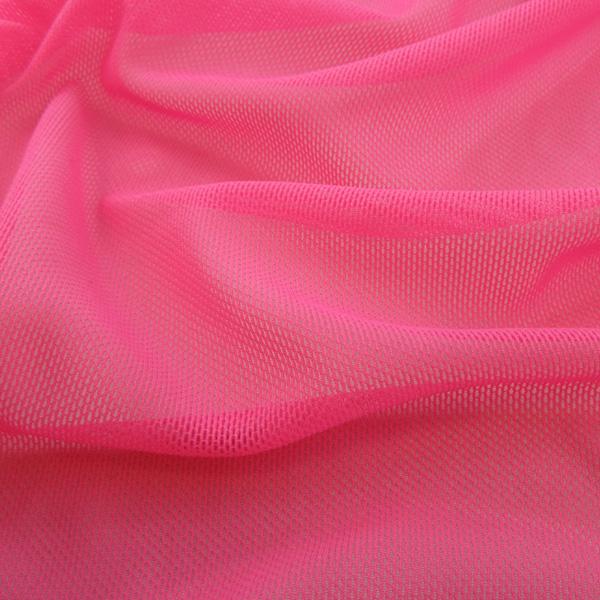 Nylon Sheer Mesh Spandex Global
