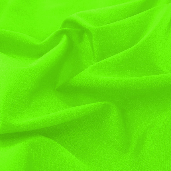 Milliskin Shiny Nylon Tricot Spandex