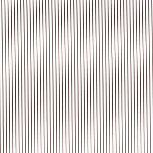 Pinstripe Print Spandex