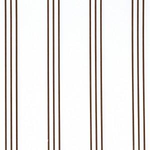 Triple Stripe Print Spandex