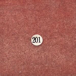 37 Color Solid Stretch Velvet