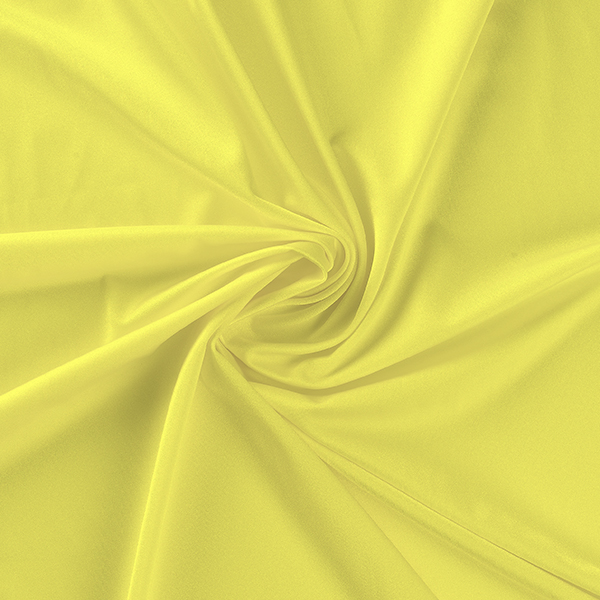 Neon Poly Tricot Spandex