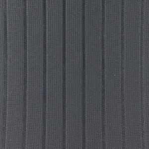 Wide Rib Poly Tricot Spandex